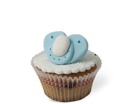 cupcake-ble-pipila-cup1539