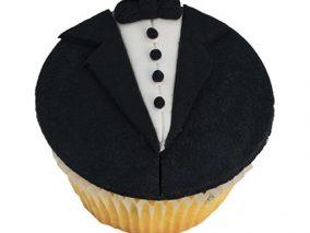 cupcake-koustoumi-cup1582