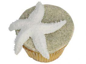 cupcake-koxili-asterias-cup1586