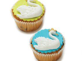 cupcake-kuknos-cup1521