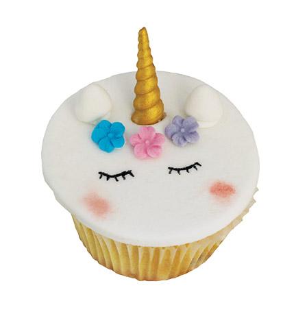 cupcake-monokeros-cup1588
