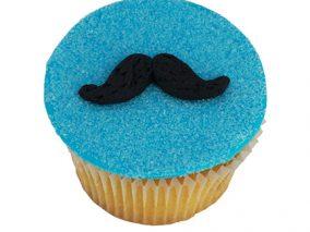 cupcake-moustaki-cup1581