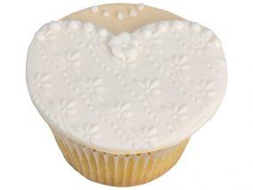 cupcake-nifiko-cup1583
