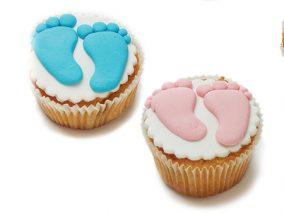 cupcake-patousakia-cup1506