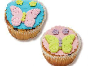 cupcake-petalouda-cup1507