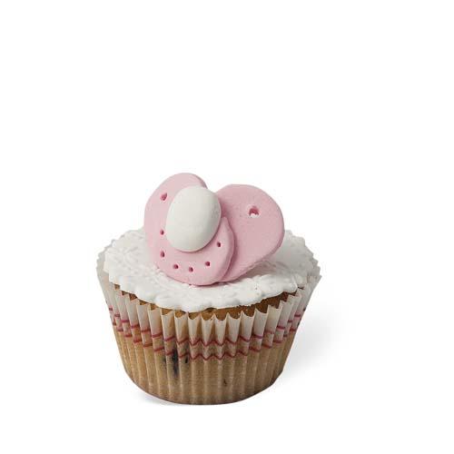 cupcake-roz-pipila-cup1538