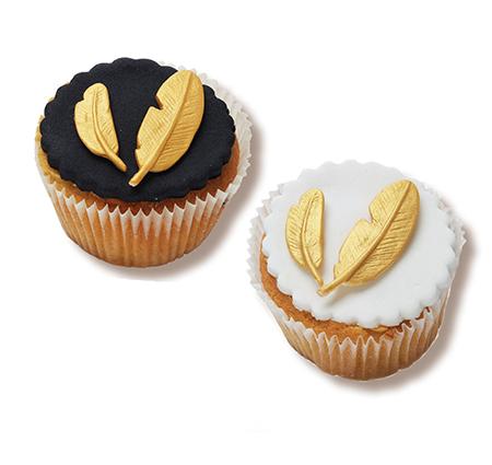 cupcake-xruso-ftero-cup1502