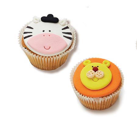 cupcake-zoakia-cup1516
