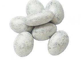koufeta-sokolatas-stracciatella-pitsiloto-asimi-kou8044