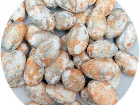 my-choko-plake-bronze-Ν5