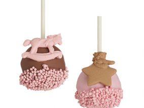 popcake-alogaki-pop1785
