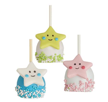 popcake-asteraki-pop1780