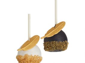 popcake-xruso-ftero-pop1776