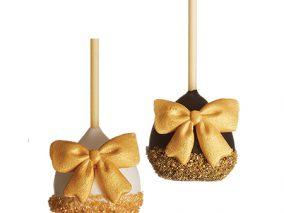 popcake-xrusos-fiogkos-pop1777