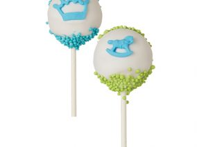 popcakes-agori-mple-laxani-pop1782