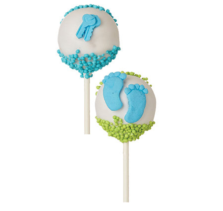 popcakes-agori-mple-laxani-pop1783