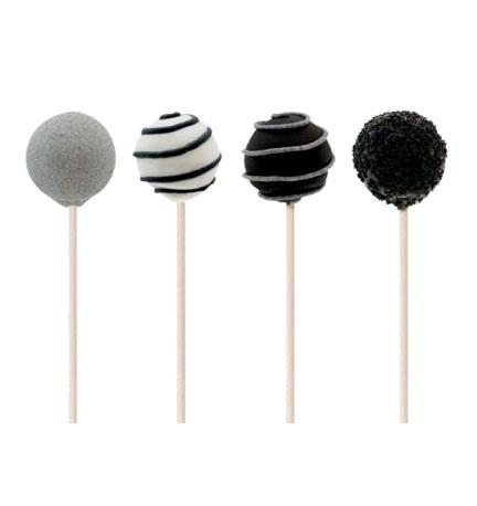 popcakes-grammes-pop1751