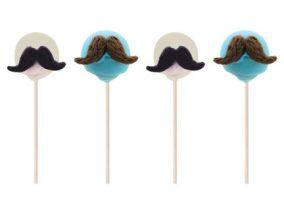 popcakes-moustaki-pop1773