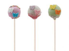 popcakes-petaloudes-pop1768