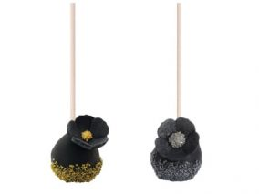 popcakes-skouro-louloudi-pop1753