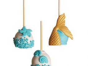 popcakes-thalassa-pop1792