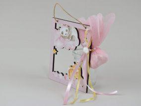 mpomponieres-vaptisis-kadraki-koala-r1109