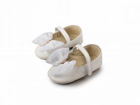 1573-WHITE-BABYWALKER-SHOES