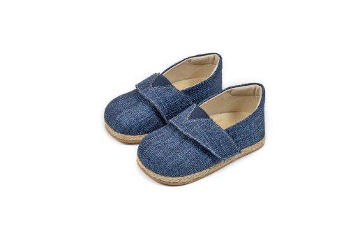 3057-BLUE-BABYWALKER-SHOES