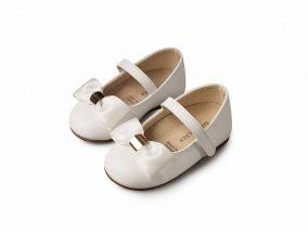 3537-WHITE-BABYWALKER-SHOES