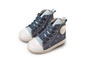 4063-BLUE_LIGHT-BLUE-BABYWALKER-SHOES