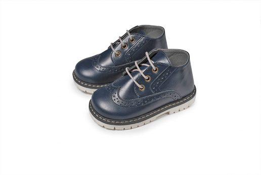 5157-BLUE-BABYWALKER-SHOES
