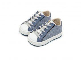 5199-BLUE_WHITE-BABYWALKER-SHOES